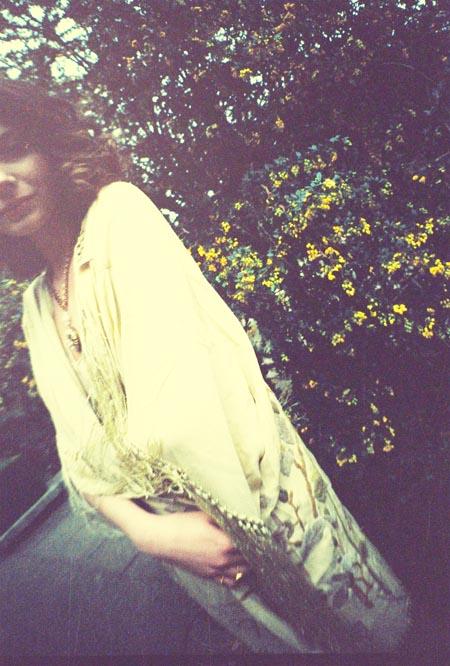 Lionheart Magazine Photoshoot feat. Elisa Palomino by Akeela Bhattay2